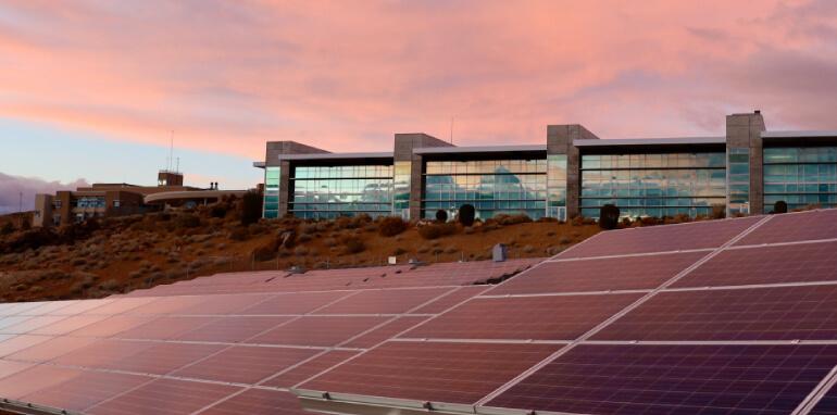Autoproduzione energia elettrica e risorse rinnovabili: chi è il prosumer?