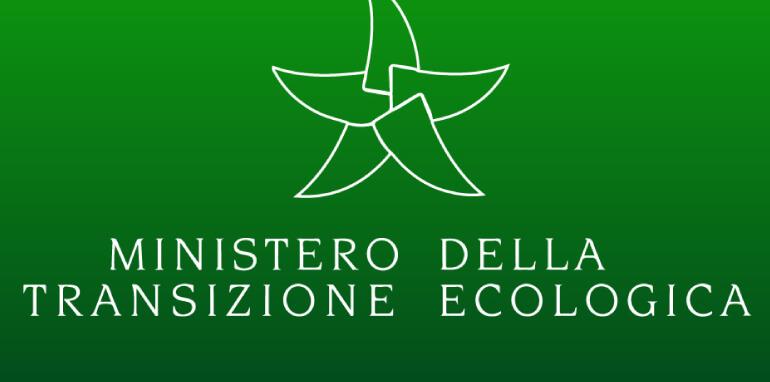 Nasce il MiTE. Qual è la mission del Ministero della Transizione Ecologica?
