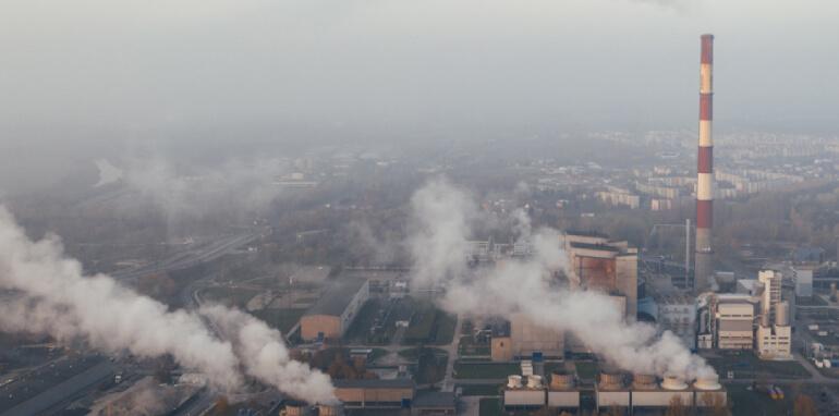 Come ridurre la carbon intensity in Europa