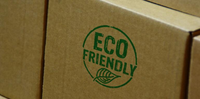 Certificazione EPD per imballaggi alimentari: obiettivo sostenibilità