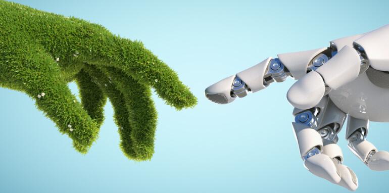 Digitalizzazione e sostenibilità: processi virtuosi per la ripresa delle PMI