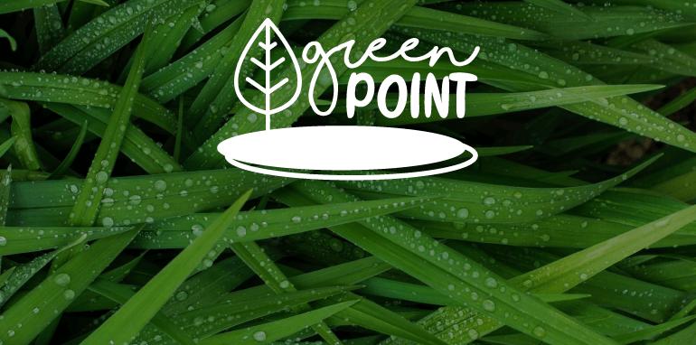 Tecno lancia green point: la newsletter dedicata alla sostenibilità ambientale