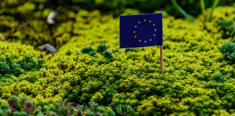 Economia circolare europea: un nuovo piano per ridurre sprechi ed emissioni