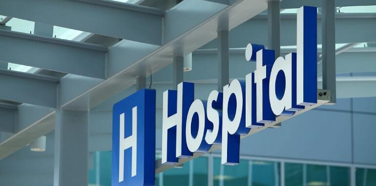 Monitoraggio energetico e cogenerazione per l'efficientamento di ospedali e strutture di ricovero