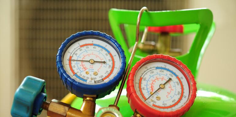 Gas fluorurati: prorogata la validità dei certificati
