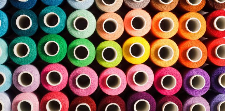 Carbon footprint e industria della moda: lo stile fa spazio al green