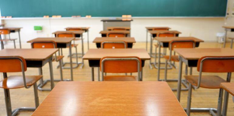 Innovazione e sostenibilità ambientale: come raggiungere l'efficienza energetica negli edifici scolastici