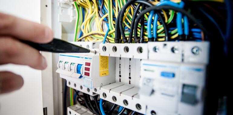 Diagnosi energetica e ISO 50001: cosa cambia con le modifiche al D. Lgs 102/2014
