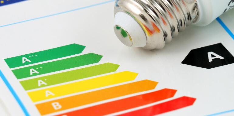Prestazione energetica degli edifici: arriva lo schema che recepisce la direttiva EPDB III