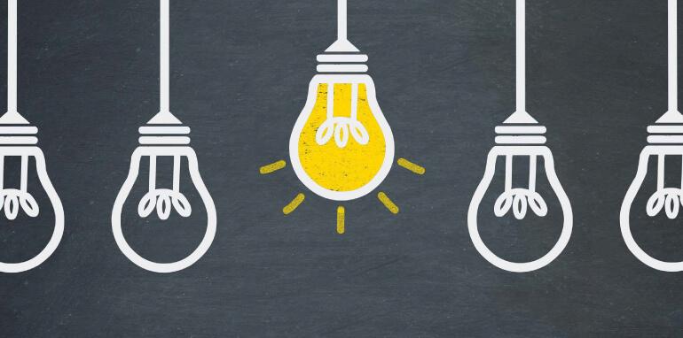 L'evoluzione dell'efficienza energetica: dalla diagnosi energetica alla ISO 50001