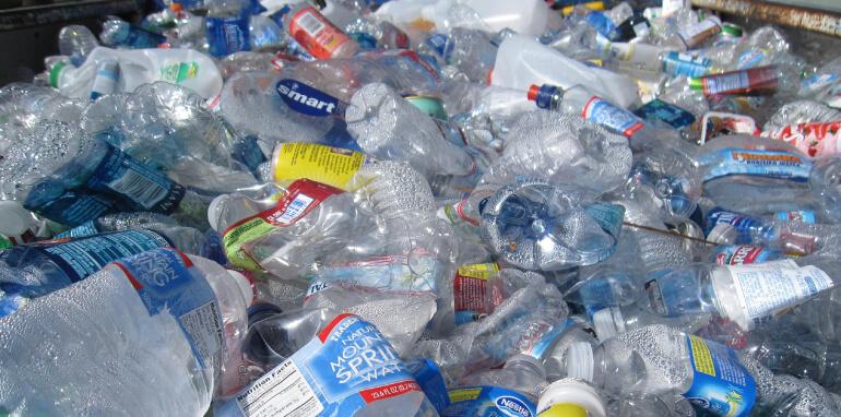 Guida alla plastic tax