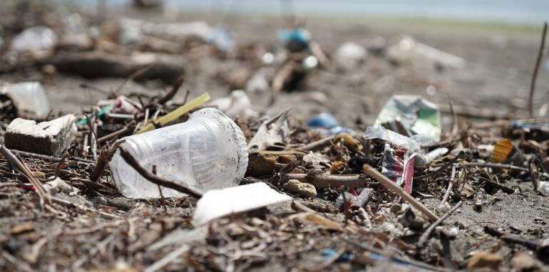 VIA, VAS e EMAS: sviluppo sostenibile e riduzione dell'impatto ambientale