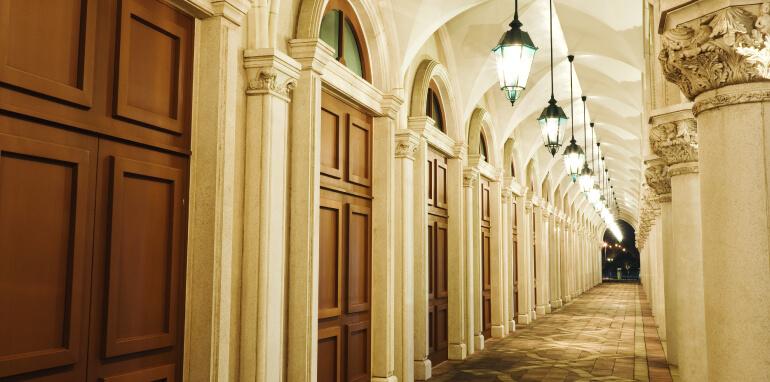 Diagnosi energetica edifici storici: più risparmio per il nostro patrimonio culturale