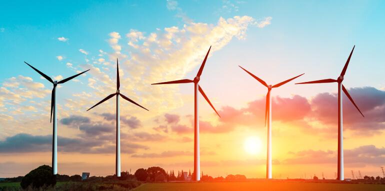 ENEA e transizione energetica: dalla razionalizzazione al monitoraggio