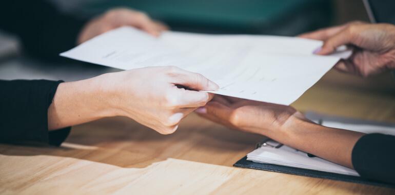 Contratti EPC: solo benefici per le aziende