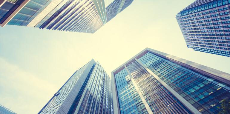 Certificazione ISO 50001: scopri cos'è e perché è importante per la tua azienda