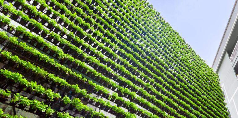 Energy Performance of Buildings Directive ed efficienza energetica: gli obiettivi da raggiungere entro il 2050