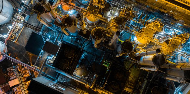 Diagnosi energetica imprese: il contributo alla competitività e alla sostenibilità