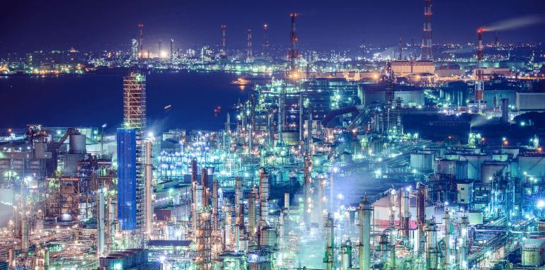 Riduci i consumi energetici aziendali con il monitoraggio energetico