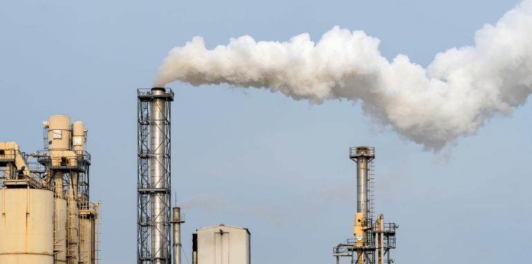 Imprese energivore: sei ancora in tempo per approfittare delle agevolazioni
