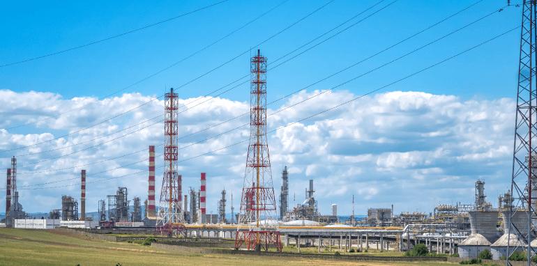 Agevolazione energivori 2020: giochiamo d'anticipo