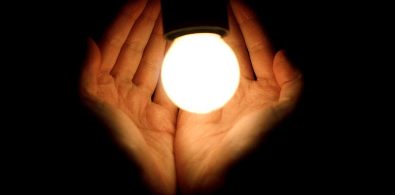 Nomina il tuo Energy Manager, hai tempo fino al 30 aprile