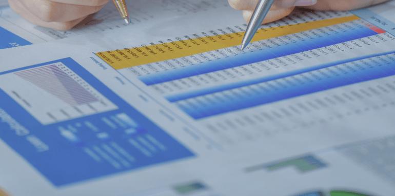 Diagnosi energetica 2019: le nuove linee guida Enea