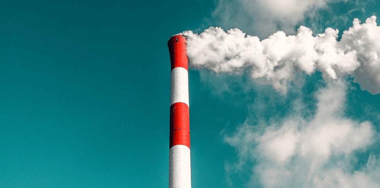 Diagnosi energetica: cos'è e perché farla