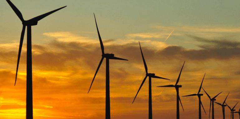 Agevolazione nuove imprese energivore: dal 1 gennaio meno costi per l'energia