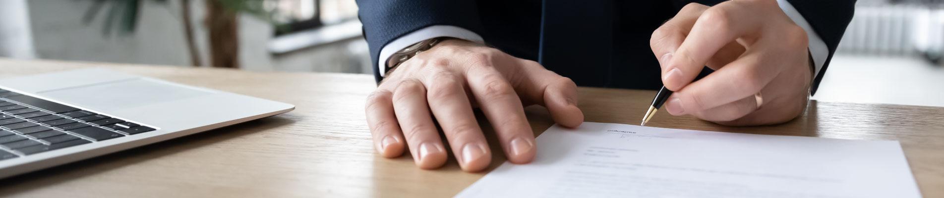 Garanzia appalti pubblici: come risparmiare con le certificazioni aziendali