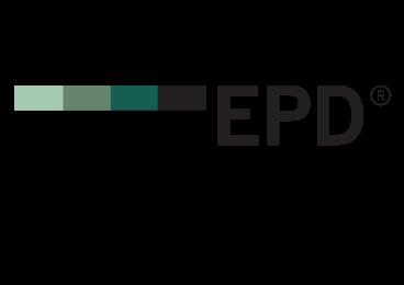 Certificazione EPD con Tecno