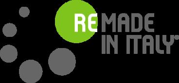 Certificazione ReMade in Italy con Tecno